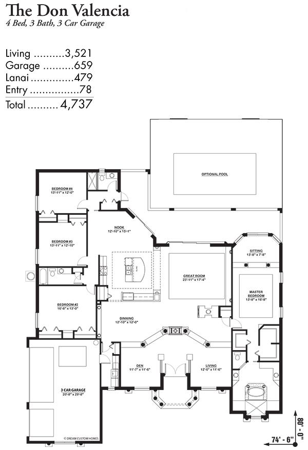 Augusta, GA: Hotel & Motel Planning Guide