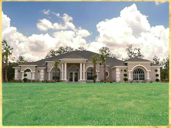 The Dream Story Dream Custom Homes Was Founded In 1994